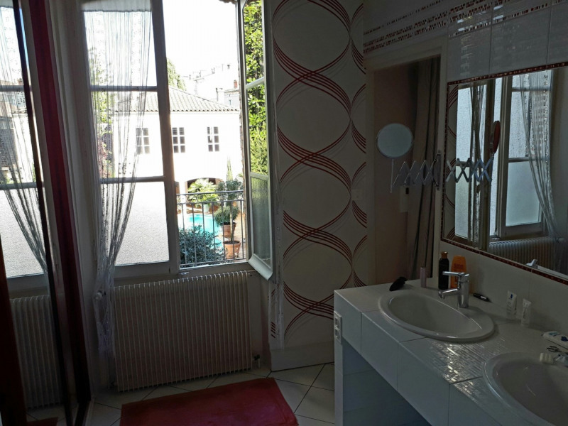 Vente maison / villa Agen 543000€ - Photo 9