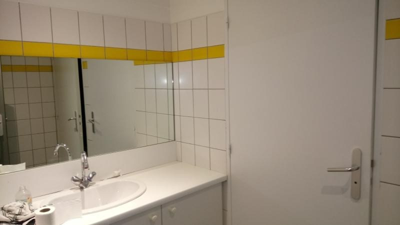 Location local commercial Mulhouse 2 000€ HT/HC - Photo 4