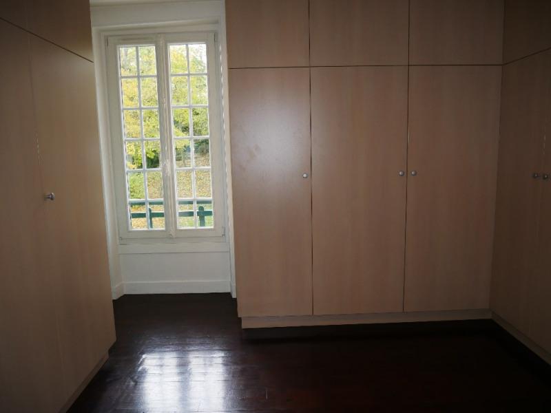 Sale house / villa Andresy 965000€ - Picture 13