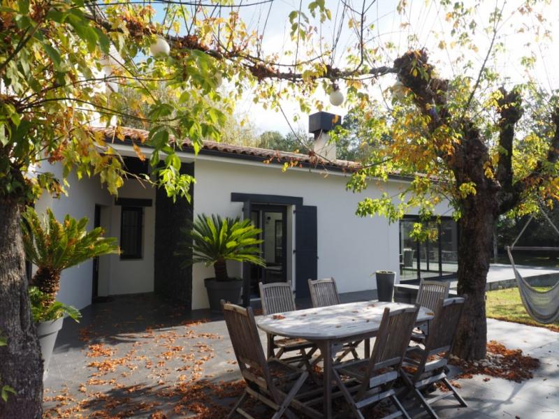 Vente de prestige maison / villa Le pian medoc 798000€ - Photo 4