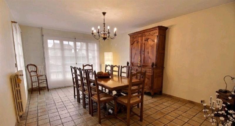 Vendita casa Morsang sur orge 530250€ - Fotografia 2
