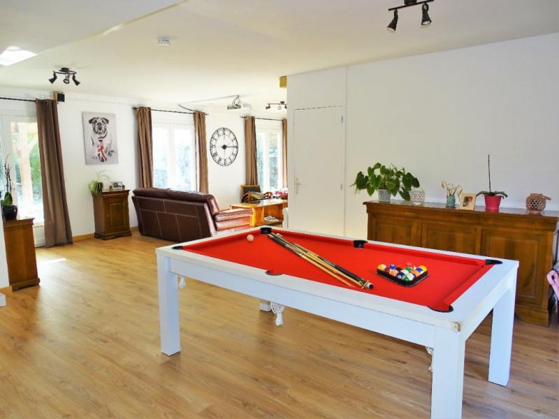 Vente maison / villa Chartres 399000€ - Photo 3