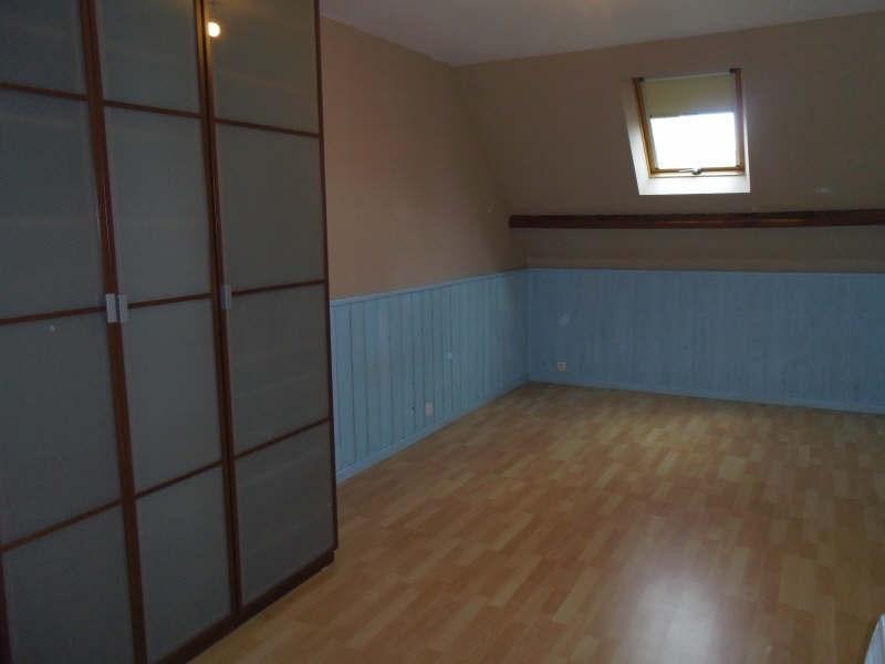 Sale house / villa Montereau fault yonne 183000€ - Picture 5