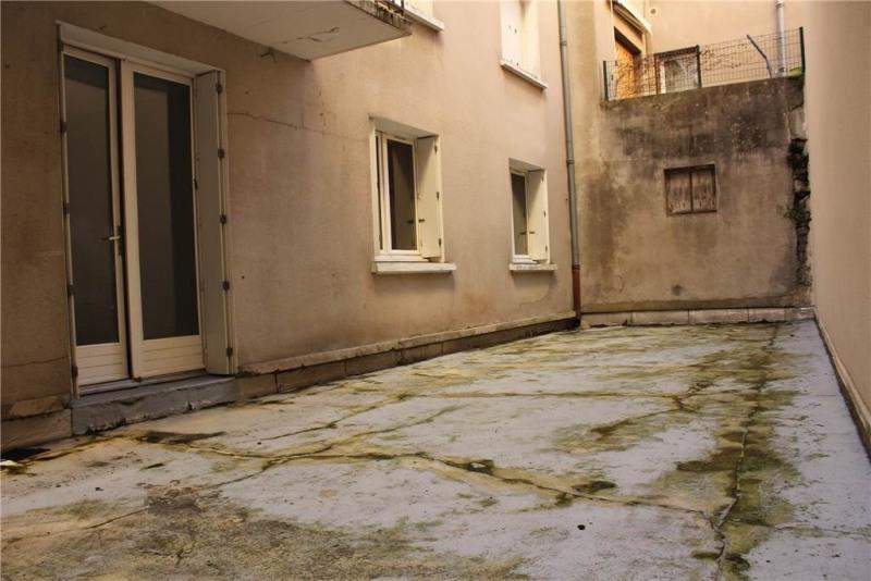 Location appartement Rodez 520€ CC - Photo 5