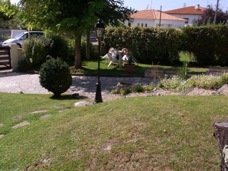 Vente maison / villa Royan 327500€ - Photo 3