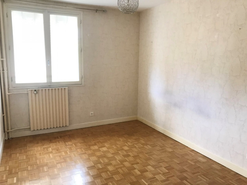 Vente appartement Lyon 5ème 168000€ - Photo 4
