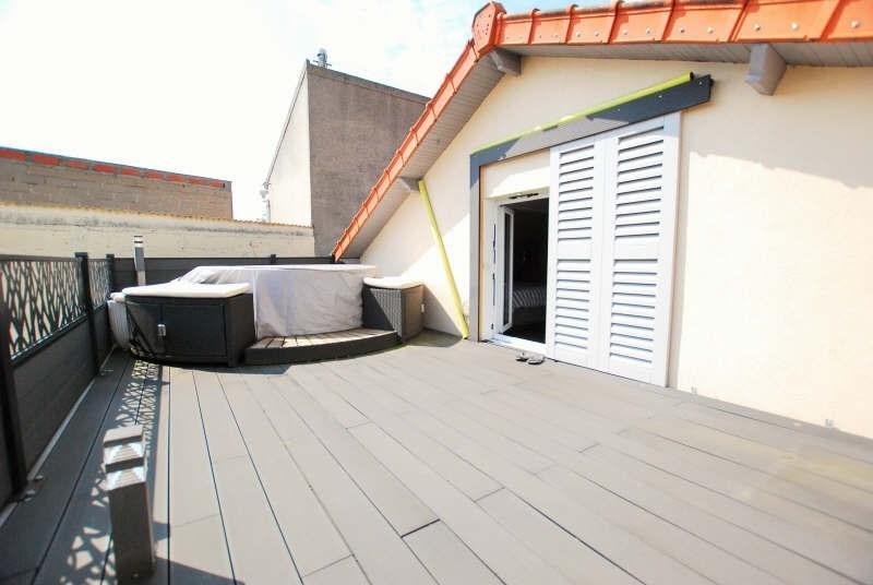 Revenda casa Bezons 459000€ - Fotografia 6