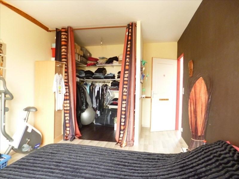 Vente maison / villa St pierre d oleron 126000€ - Photo 4