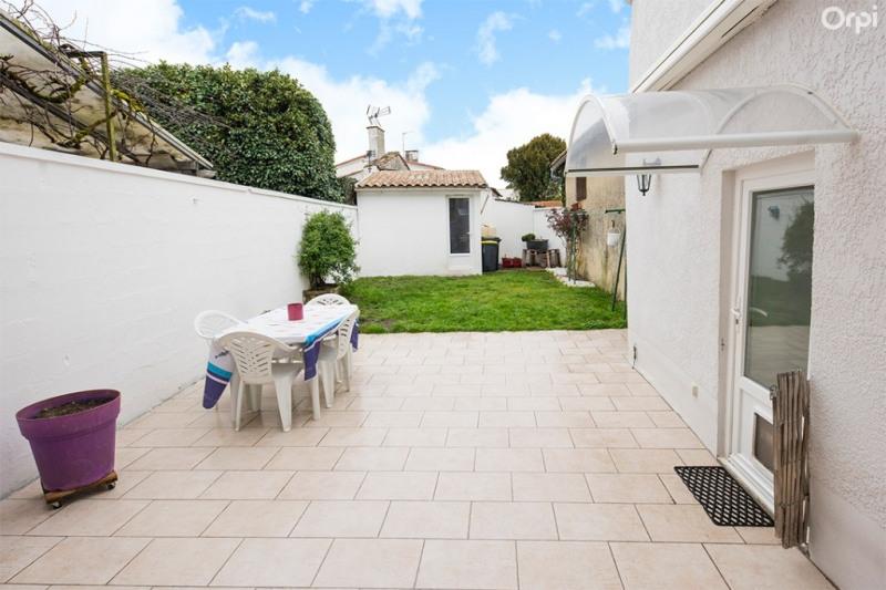 Vente maison / villa La tremblade 234000€ - Photo 5