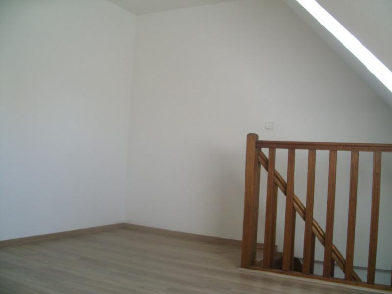 Rental apartment Melun 600€ CC - Picture 11
