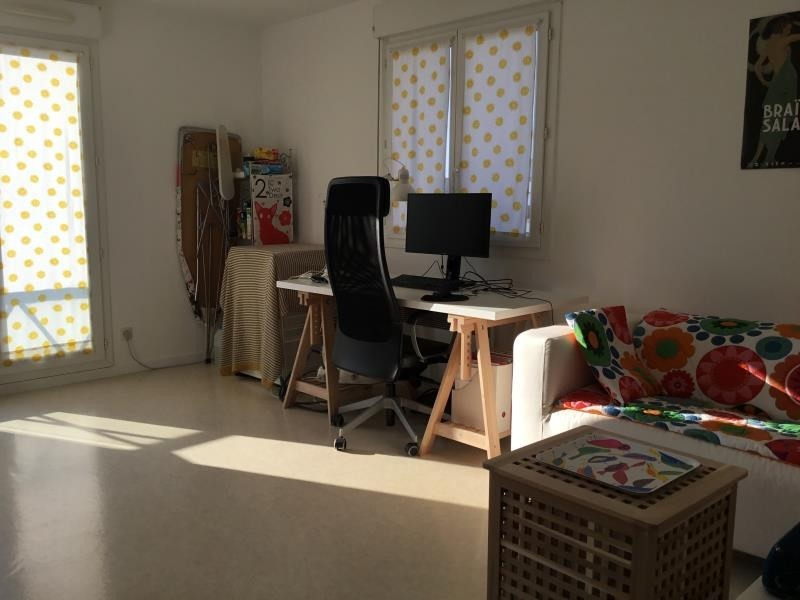 Vente appartement Arras 71 000€ - Photo 1