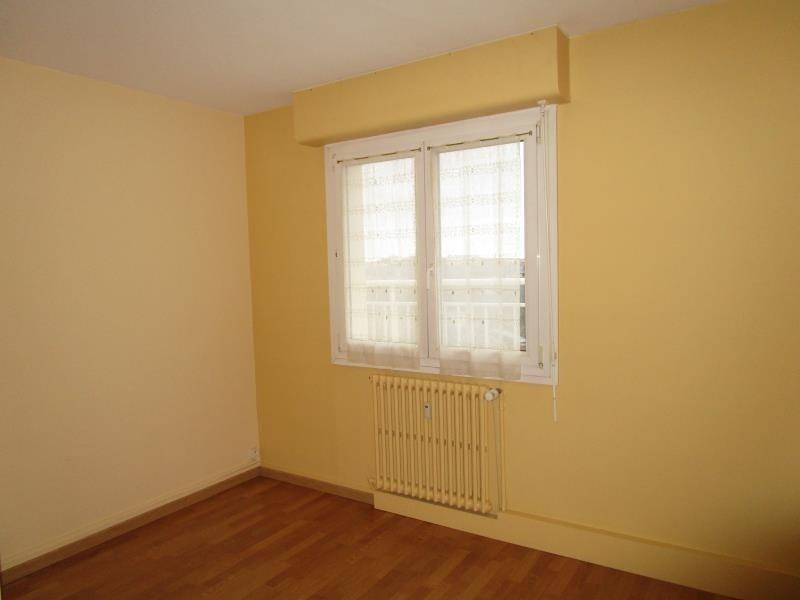 Location appartement Caen 995€ CC - Photo 5