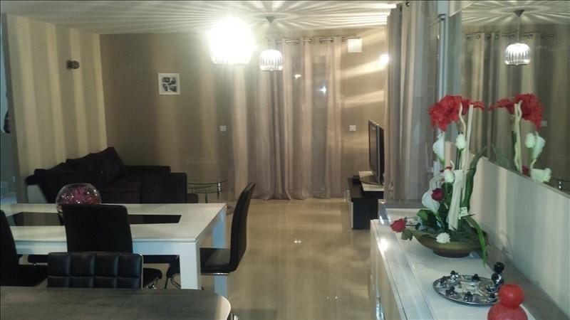 Venta  casa Valentigney 242000€ - Fotografía 6