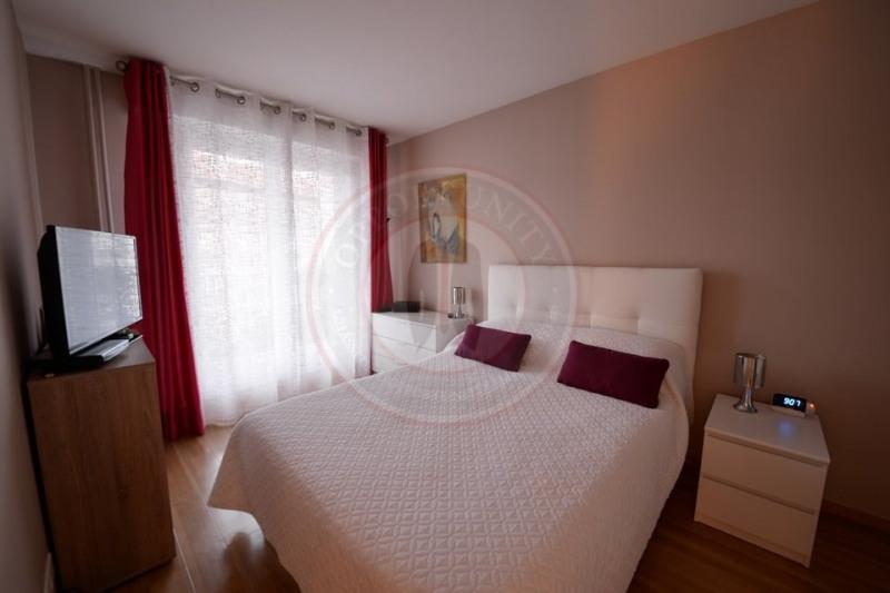 Vente appartement Rosny sous bois 290000€ - Photo 4