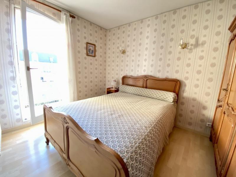 Sale apartment Savigny sur orge 199900€ - Picture 6