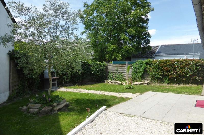 Maison Vigneux De Bretagne 4 pièce (s) 54 m²