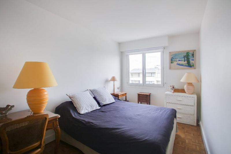Vente appartement Courbevoie 560000€ - Photo 7