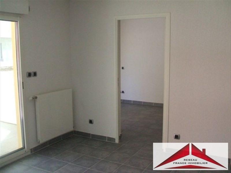 Vente appartement Montpellier 185000€ - Photo 2