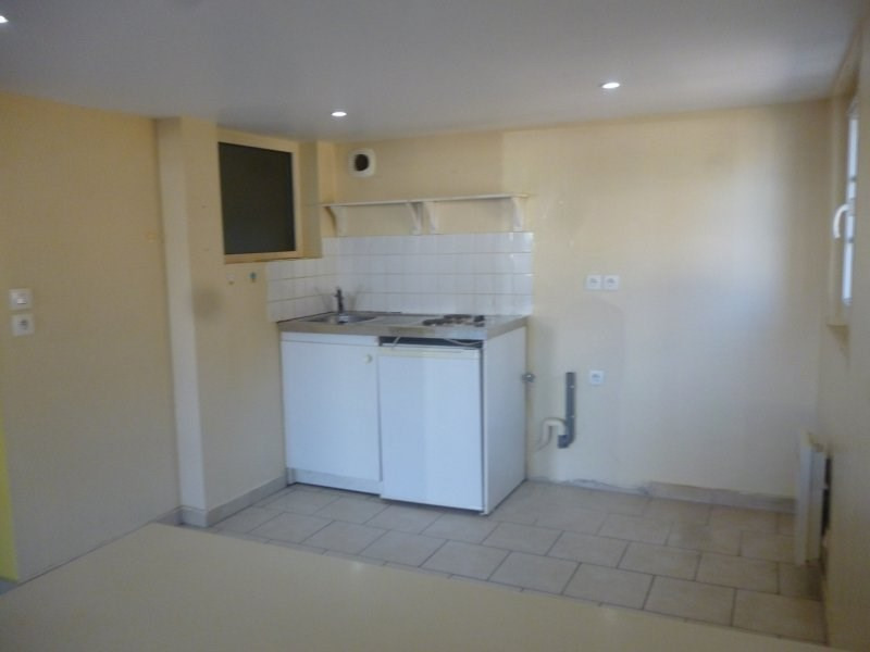 Location appartement Livarot 400€ CC - Photo 7