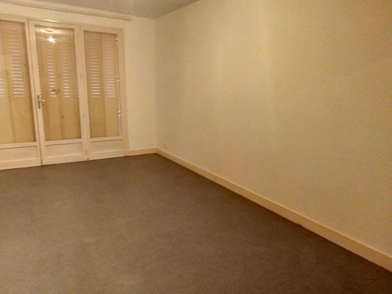 Rental apartment Vichy 480€ CC - Picture 2