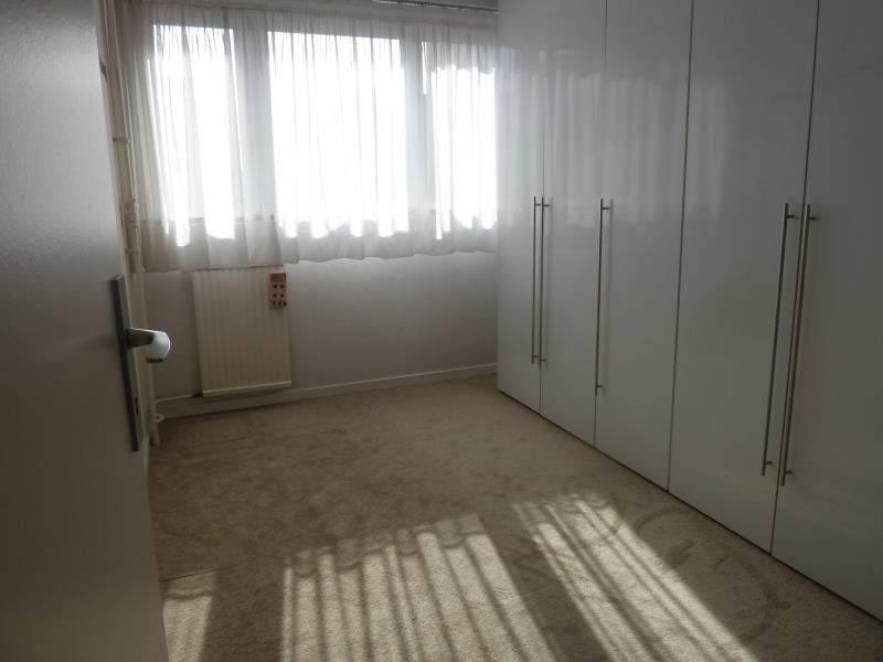Vente appartement Villejuif 425000€ - Photo 7