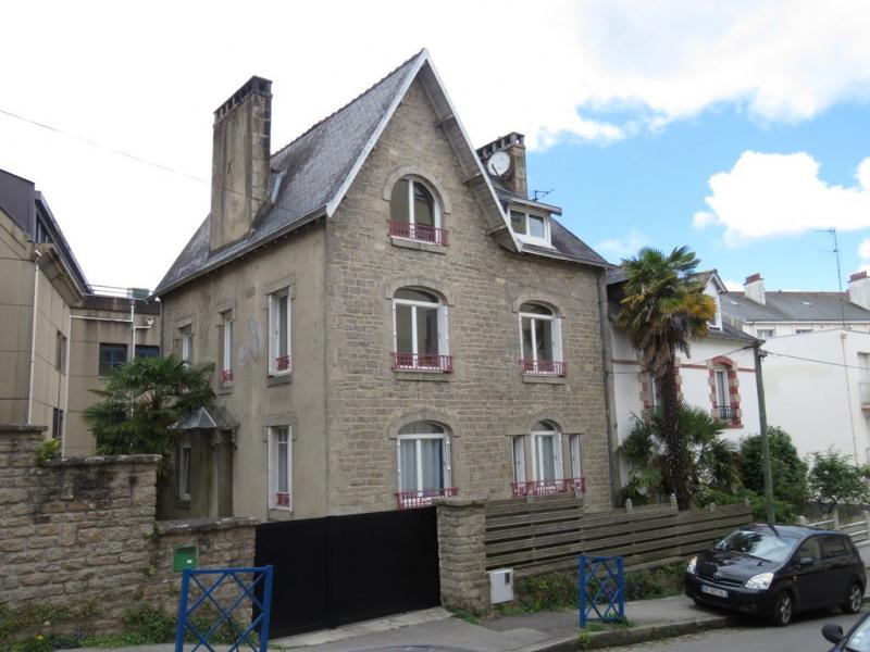 Vente maison / villa Quimper 366500€ - Photo 1