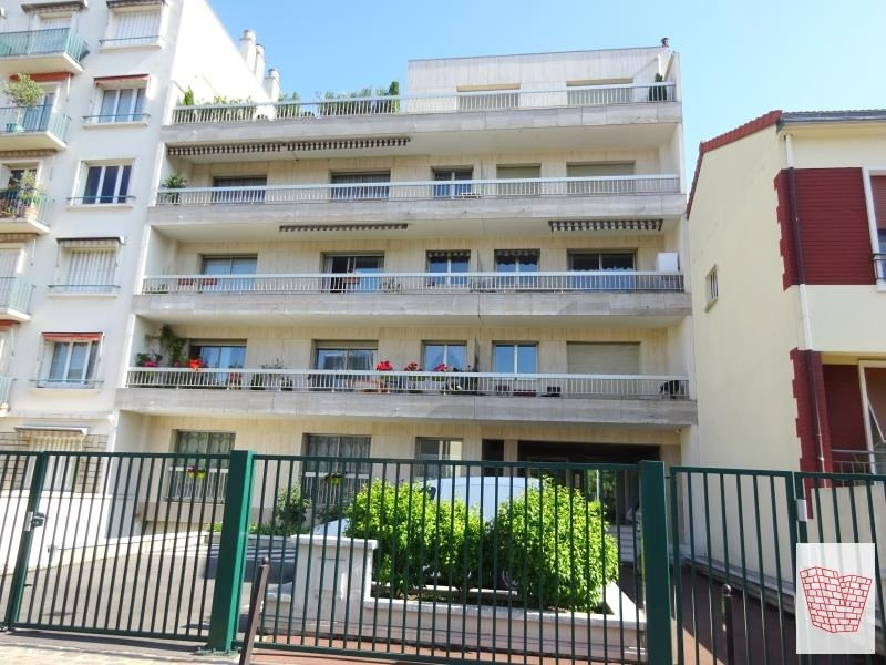 Sale apartment Bois colombes 698 000€ - Picture 4