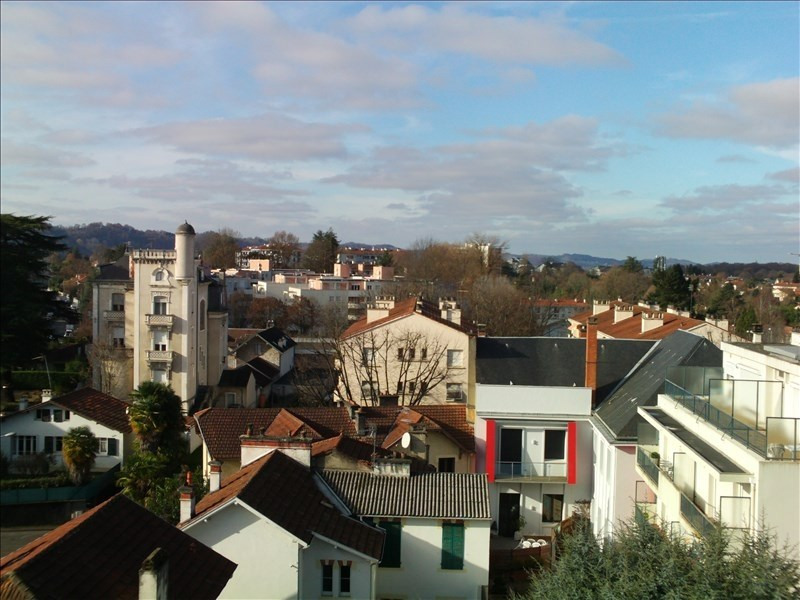 Sale apartment Pau 180 000€ - Picture 6