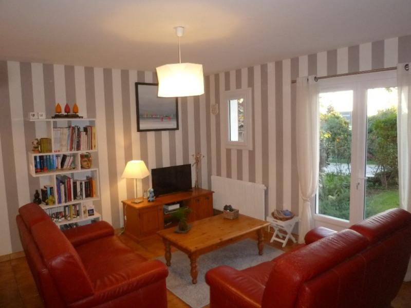 Sale house / villa Cognac 157000€ - Picture 4