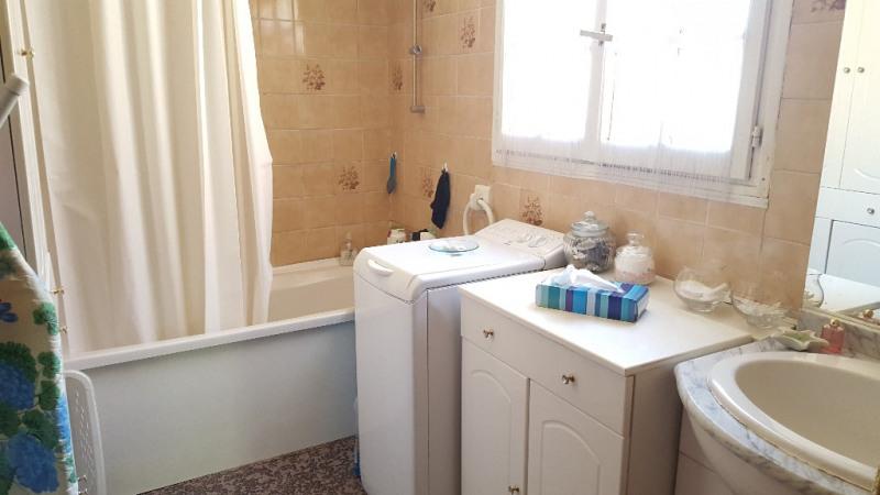 Sale house / villa Beauvais 143000€ - Picture 5