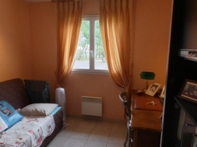 Sale apartment Vieux boucau les bains 235400€ - Picture 7