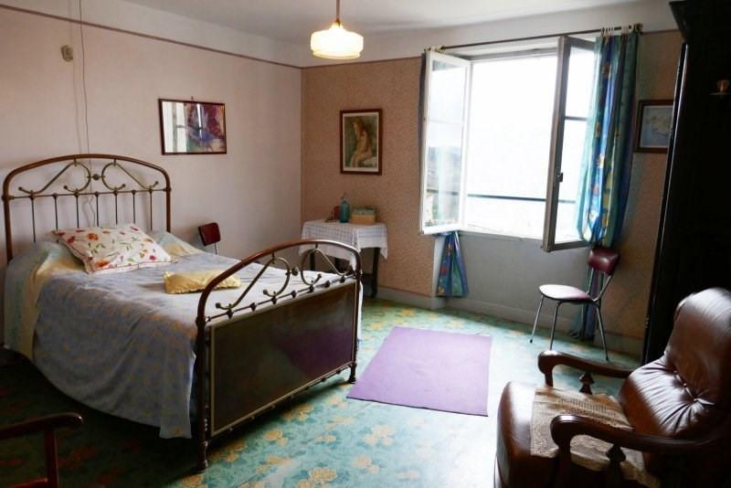 Sale house / villa Le monastier sur gazeille 85000€ - Picture 6
