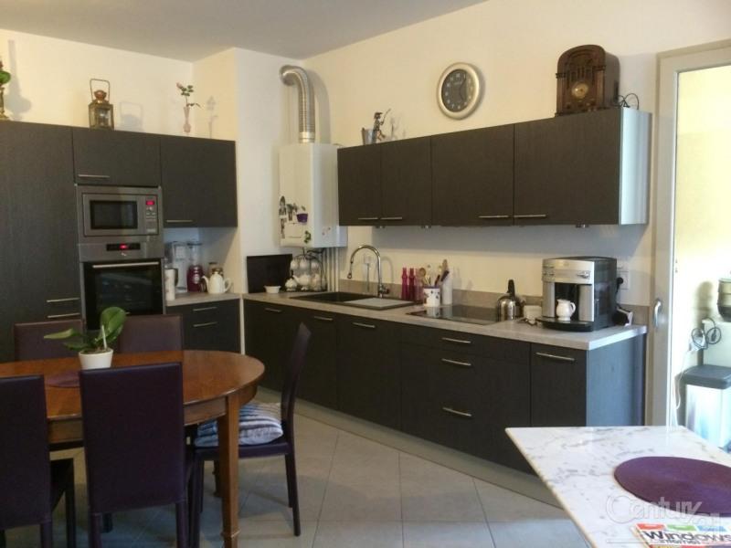 Vente appartement Chazay d azergues 245000€ - Photo 1