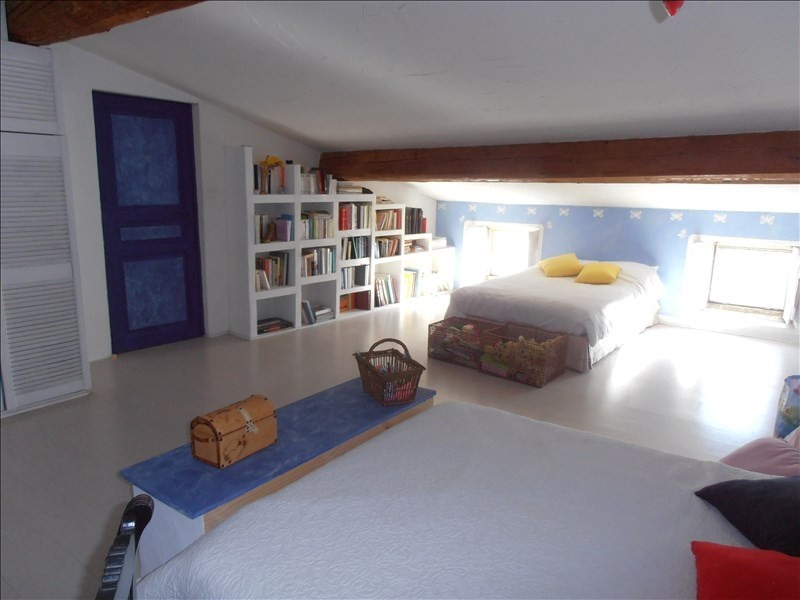 Vente maison / villa Castelnaudary 242650€ - Photo 5