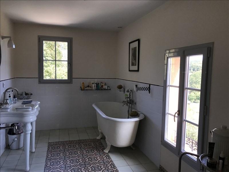 Vente maison / villa Belves 344500€ - Photo 13