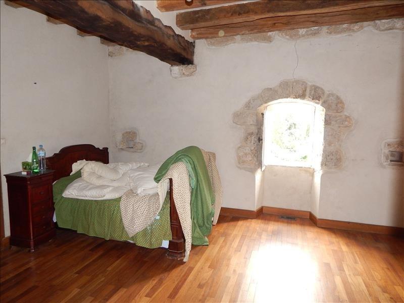 Deluxe sale house / villa Vendome 353000€ - Picture 5