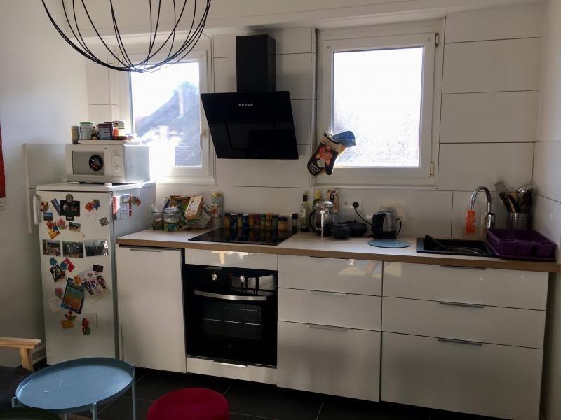 Alquiler  apartamento Strasbourg 1195€ CC - Fotografía 16