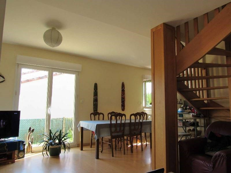 Vente maison / villa Lavaur 137 000€ - Photo 2