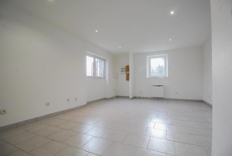 Vente maison / villa Entrelacs 270000€ - Photo 7