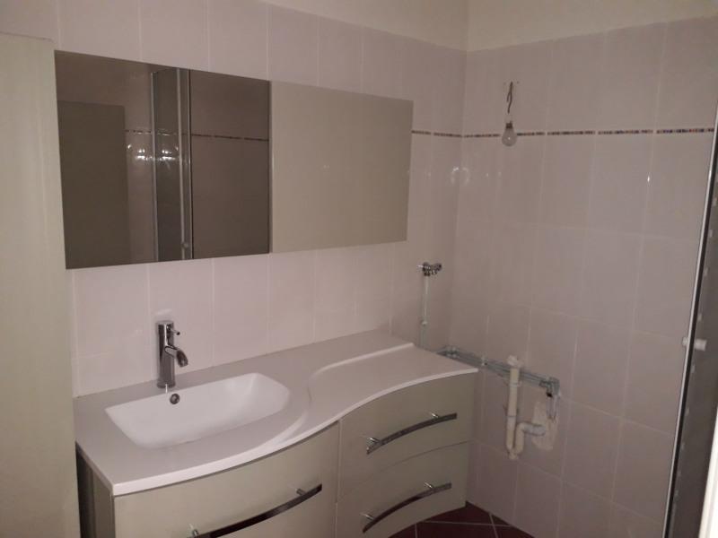 Vente appartement Guyancourt 248000€ - Photo 2