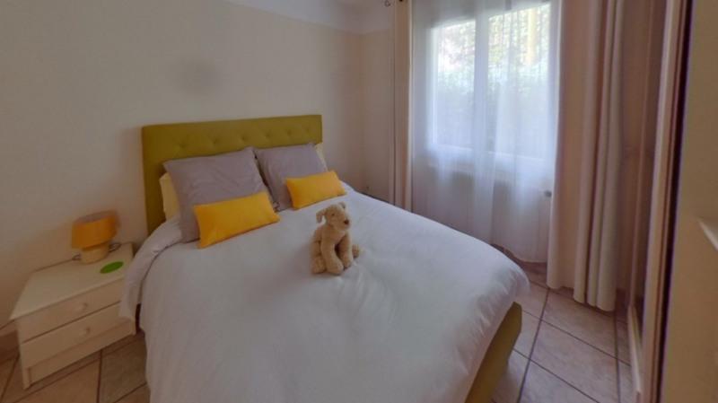Vente de prestige maison / villa Cassis 845000€ - Photo 3