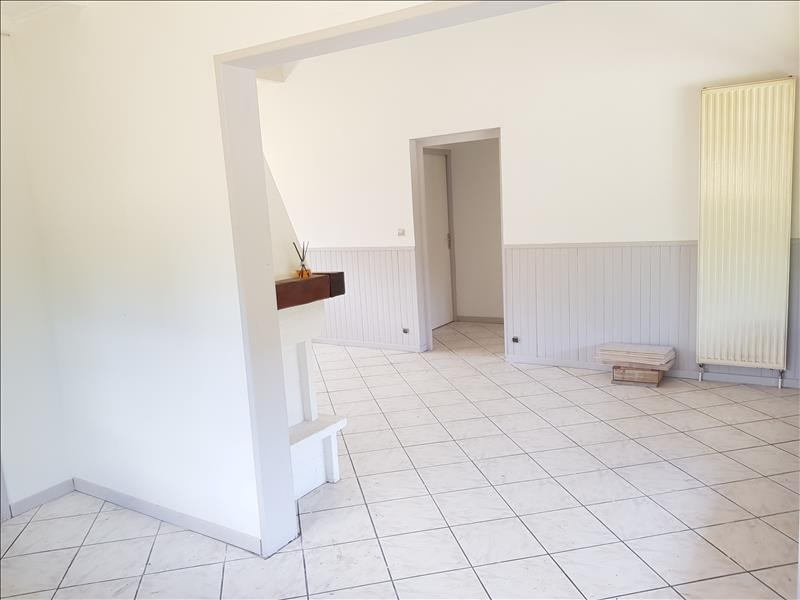 Vente maison / villa Le poizat 159 000€ - Photo 5