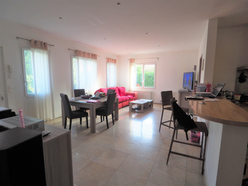 Vente maison / villa La teste de buch 441000€ - Photo 2