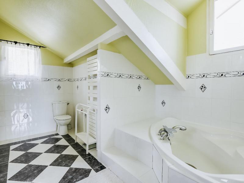 Deluxe sale house / villa Saint jorioz 1180000€ - Picture 7