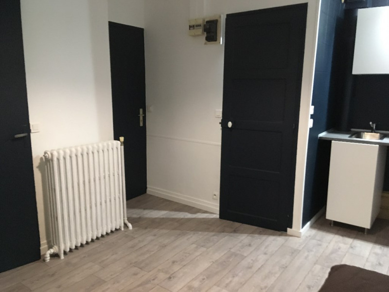 Vente appartement Sartrouville 121 900€ - Photo 4