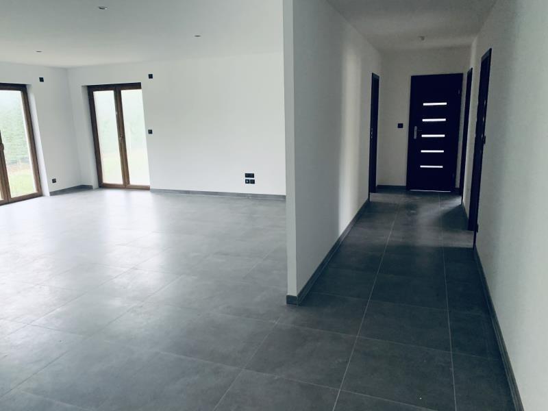 Vente maison / villa Blois 224700€ - Photo 2