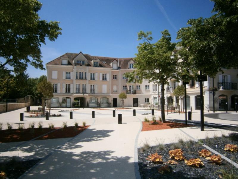 Appartement Voisins Le Bretonneux 3 pièce(s) 57.8 m2