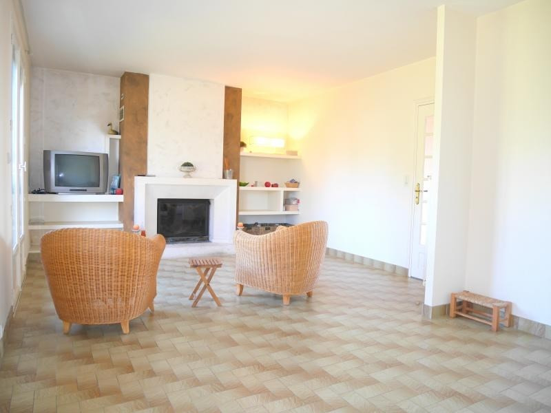 Vente maison / villa Pleumeleuc 199 600€ - Photo 3
