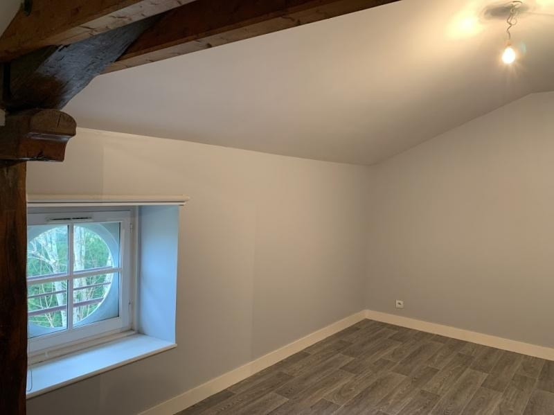 Sale apartment Poitiers 129 000€ - Picture 3