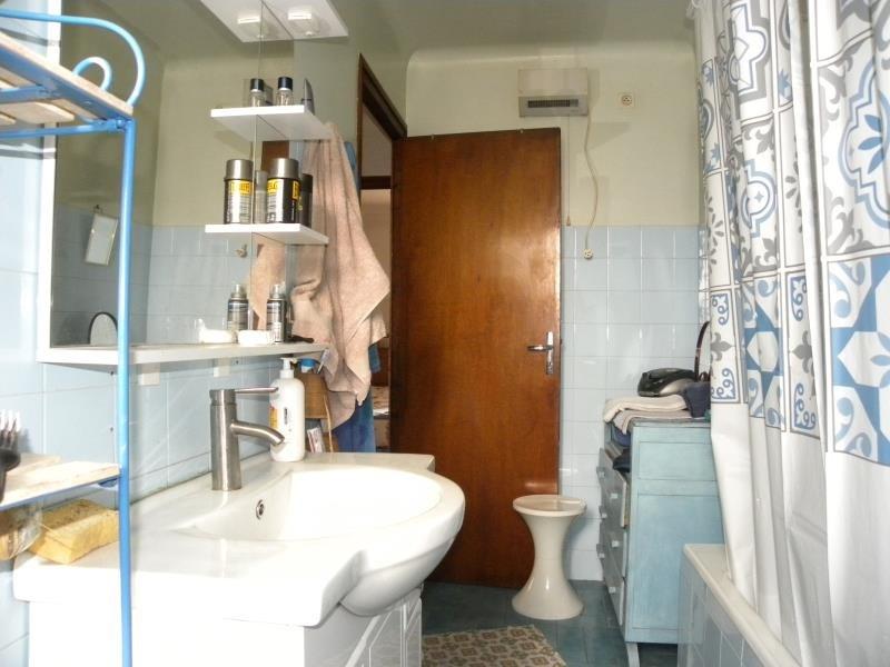 Sale house / villa St jean pied de port 118000€ - Picture 6